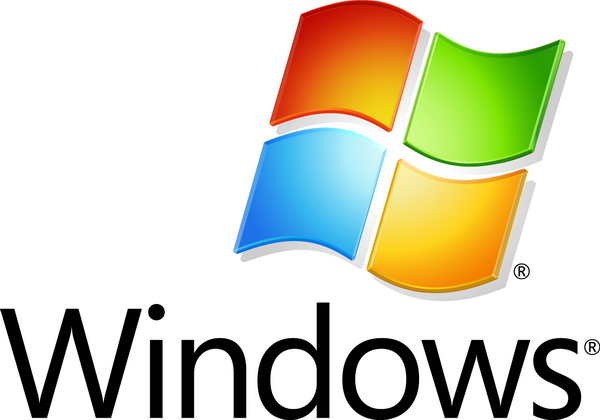 Преимущества Windows